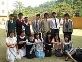 2008-11-17 Uniform Day:n1065665119_30188765_9587.jpg