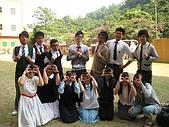 2008-11-17 Uniform Day:n1065665119_30188766_156.jpg