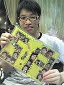 肥鋒宴30-9-2006:肥鋒3