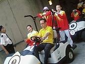 奧運金牌選手大匯演 2008-08-30 :SP_A0105.jpg