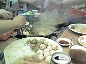 肥鋒宴30-9-2006:火鍋