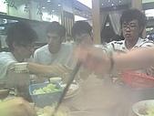 肥鋒宴30-9-2006:食相