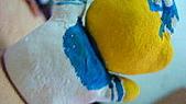 紙黏土 2008-06-21:6.jpg
