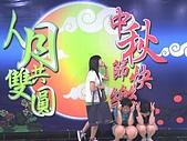 肥鋒宴30-9-2006:嫦娥為什麼不奔月?