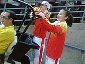 奧運金牌選手大匯演 2008-08-30 :SP_A0106.jpg
