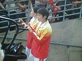 奧運金牌選手大匯演 2008-08-30 :SP_A0112.jpg