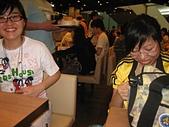 小健生日聚餐:我+圓66