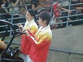 奧運金牌選手大匯演 2008-08-30 :SP_A0113.jpg