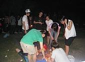 中秋節 2008-09-14:照片 017.jp
