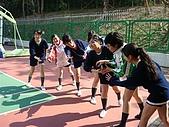 P.E.堂 2008-03-03: