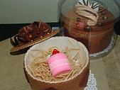 不織布蛋糕置物盒:7