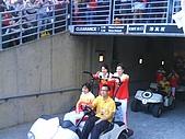 奧運金牌選手大匯演 2008-08-30 :DSC00073.JPG