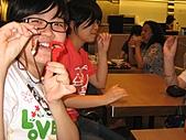 小健生日聚餐:我+pt3