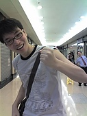 肥鋒宴30-9-2006:肥鋒