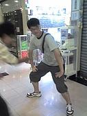 肥鋒宴30-9-2006:肥鋒2