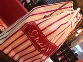 老闆娘生日 2008-08-10:DSC00031.JPG