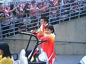 奧運金牌選手大匯演 2008-08-30 :DSC00074.JPG