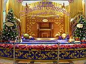 上水廣場聖誕裝飾:1
