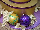 上水廣場聖誕裝飾:6