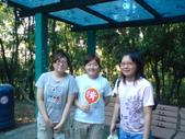 時間囊 2008-08-17:DSC00014.JPG