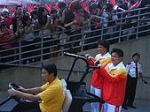 奧運金牌選手大匯演 2008-08-30 :DSC00075.JPG