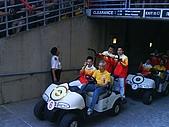 奧運金牌選手大匯演 2008-08-30 :DSC00076.JPG