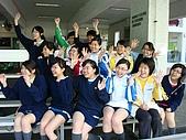 P.E.堂 2008-03-03:扮睇波