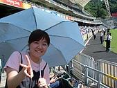 奧運金牌選手大匯演 2008-08-30 :SL375696.JPG