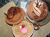 不織布蛋糕置物盒:10