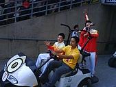 奧運金牌選手大匯演 2008-08-30 :DSC00077.JPG