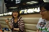 小健生日聚餐:我+老闆娘
