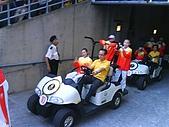 奧運金牌選手大匯演 2008-08-30 :DSC00078.JPG