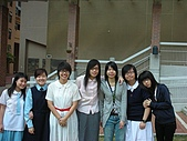 2008-11-17 Uniform Day:DSCN1485.JPG