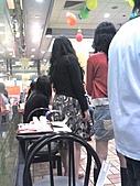 Bell & 圓碌碌生日會14-10-2006:子薇姐3