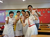 中四同學 2008-06-10:DSC02338.JPG