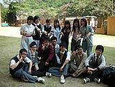 2008-11-17 Uniform Day:DSCN1490.JPG