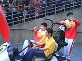 奧運金牌選手大匯演 2008-08-30 :DSC00080.JPG