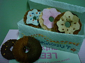 不織布doughnut 2007-12-07:1.jpg