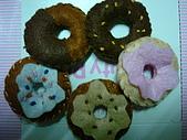 不織布doughnut 2007-12-07:3.jpg
