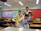 中四同學 2008-06-10:DSC02339.JPG