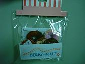 不織布doughnut 2007-12-07:4.jpg