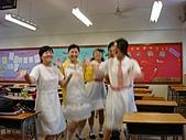 中四同學 2008-06-10:靈異照片