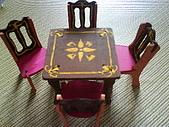 木傢俱 2008-08-09:DSC00018.JPG