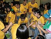 O camp 2008-08-21:DSCN1316.JPG