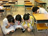 中四同學 2008-06-10:DSC02341.JPG
