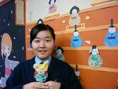 最後上課的一星期 2008-01-28~02-01:我