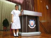 畢業典禮 2008-05-30:照片 007.jpg
