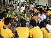 O camp 2008-08-21:DSCN1343.JPG