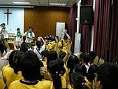 O camp 2008-08-21:DSCN1375.JPG