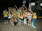 O camp 2008-08-21:DSCN1383.JPG